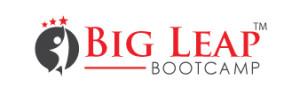 BigLeapBootcamp-Logo1