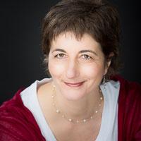 Monika Becker