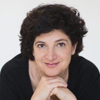 Fabienne Slama