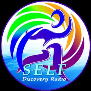 Self Discovery Radio