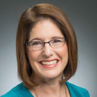 Stephanie Arnheim, eWomen Network Portland