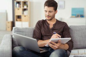 entrepreneur online learning