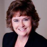 Pauline Tonkin