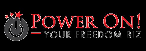Power-biz-logo