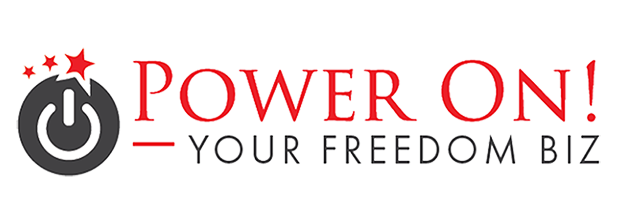 Power-biz-logo
