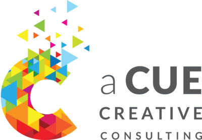 A Cue Creative Consulting