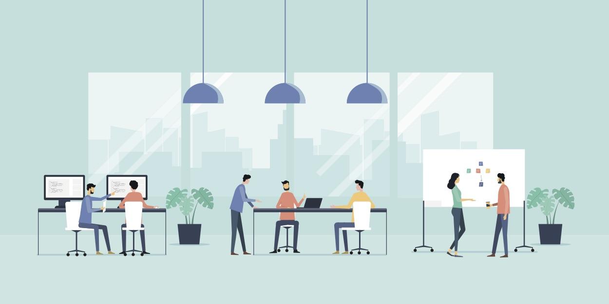 Corporate Culture Validation