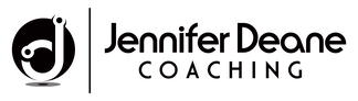 Jennifer Deane Coaching