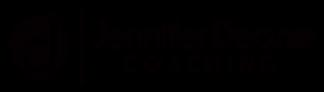 Jennifer Deane Coaching