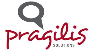 Pragilis Solutions