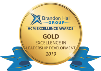Brendon Hall Excellence Awards