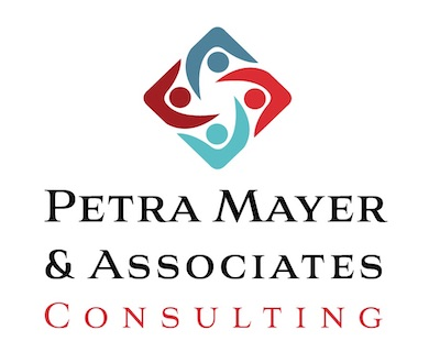 Petra Mayer & Associates Consulting