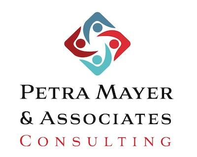 Petra Mayer & Associates Consulting