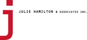 Julie Hamilton & Associates Inc.