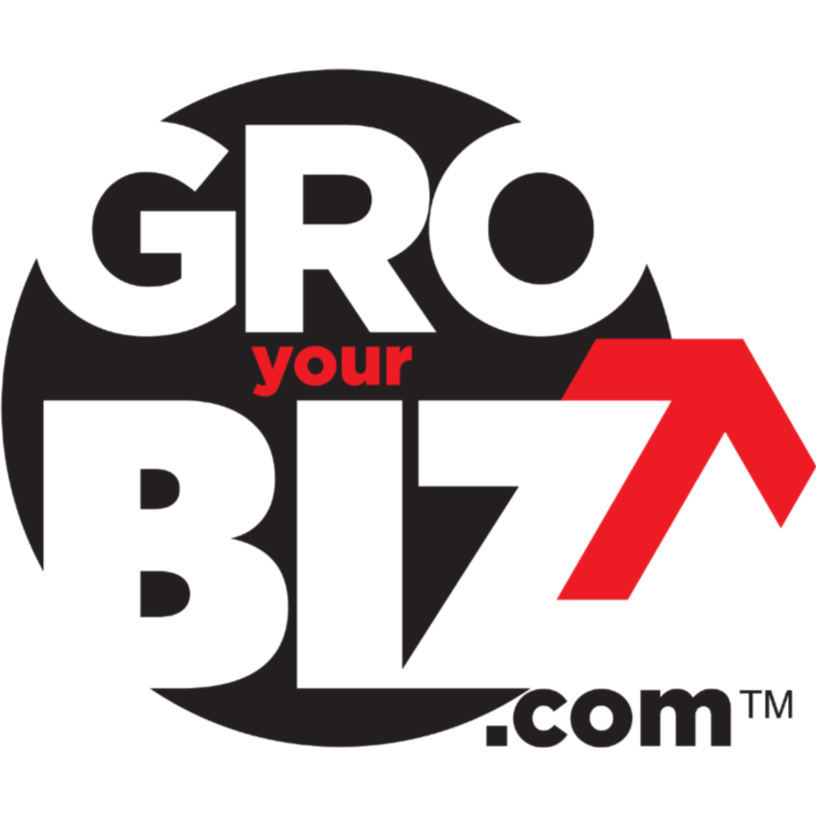 GroYourBiz Virtual Board