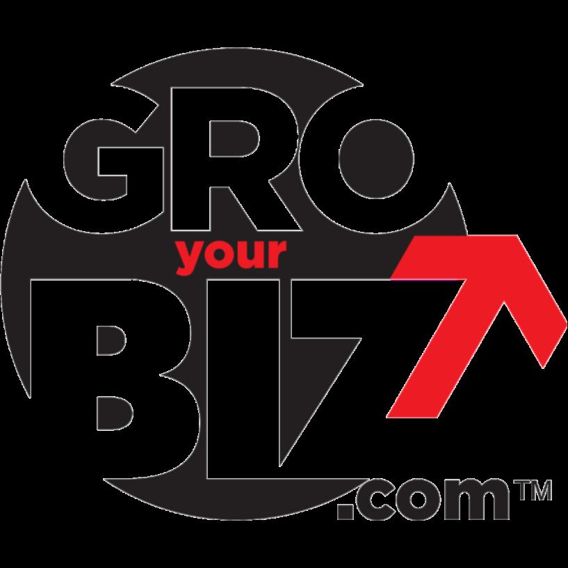 GroYourBiz Virtual Board