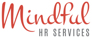 Michelle Precourt HR Services