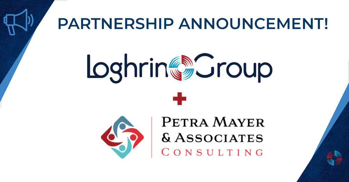 Announcement The Loghrin Group