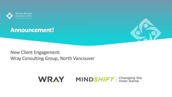 ClientAnnouncement-Wray