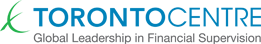 TorontoCentre-Logo