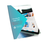 Choosing the Right LMS White Paper