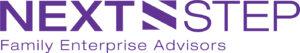Next Step Advisors Logo